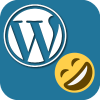 WordPressの絵文字の使い方
